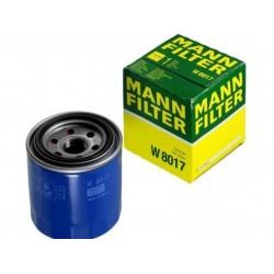 Фильтр Mann W8017 масл.